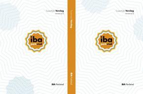 Winterboek 2017 IBA Parkstad